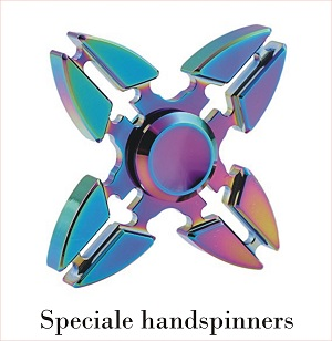 speciale fidget hand spinners